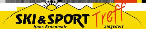 Ski und Sport Treff